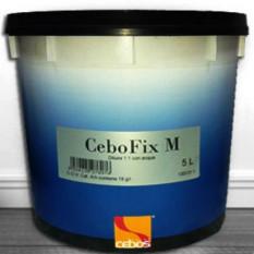 CEBOFIX M