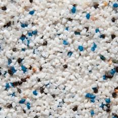 I-Stone тонкая мраморная штукатурка с природной структурой песчаника ST-3089