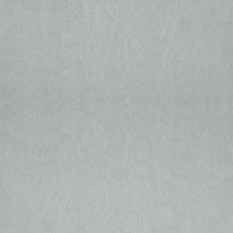 Обои Covers Chroma 02-Dove