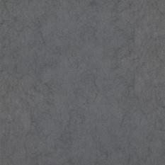 Обои Covers Chroma 03-Sterling