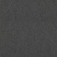 Обои Covers Chroma 04-Charcoal