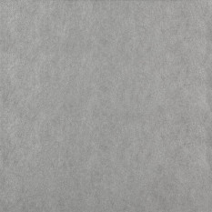 Обои Covers Chroma 08-Aluminium