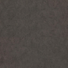Обои Covers Chroma 12-Truffle