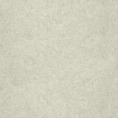 Обои Covers Chroma 17-Linen