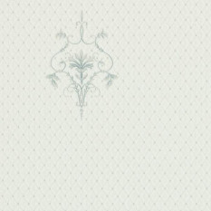 Обои Domus Parati Ornamenta 94431