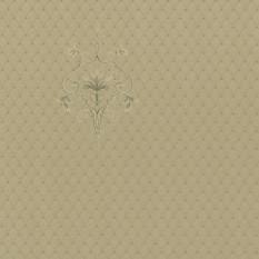 Обои Domus Parati Ornamenta 94441