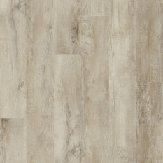 Country Oak 54225