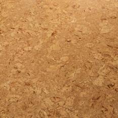 Пробка CorkComfort Glue-down Original Dawn (фаска) DN 13
