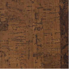 Пробка Cork Plank Loc WRT Lane Chestnut