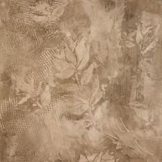 CalceCruda Bianco